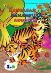 26BUKU TK dan PAUD,Beli Buku TK Paud,Buku Tk Dan Paud,Buku TK / PAUD,Buku TK,Daftar Harga Buku TK,Buku TK Paud Toko Online ,Majalah PAUD,BukU PAud,MAjalaH Play Group,buku Tk,BUKU,BUKU TK « Buku PAUD|TK|APE|Mainan Edukatif,buku taman kanak-kanak,Buku buku tk,tkdanpaud,Katalog Buku PAUD dan TK,BUKU PAUD & TK,Buku Pintar Paud,Buku PAUD – Buku PAUD – Jual Buku PAUD,MAJALAH PAUD,MAJALAH TK,JUAL BUKU PAUD,JUAL BUKU TK,